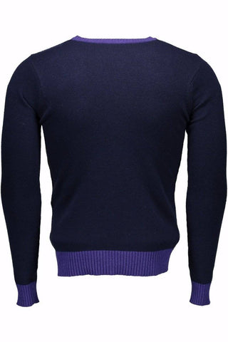 Datch Men Knitwear