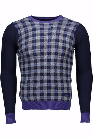 Image of Datch Men Knitwear