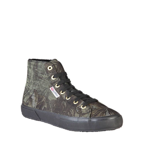 Image of Superga - S009ZN0_2795