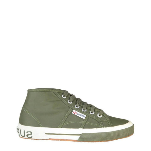 Image of Superga - S007A70_2754