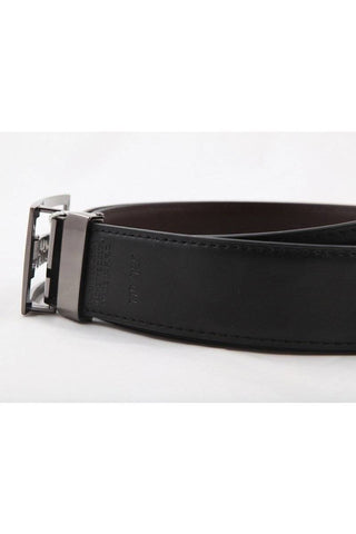 Image of Ferre Men Belt