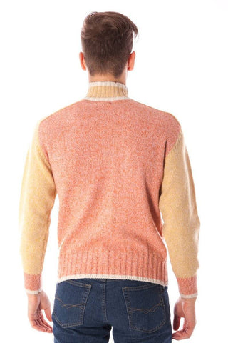 Pierre Cardin Men Cardigan