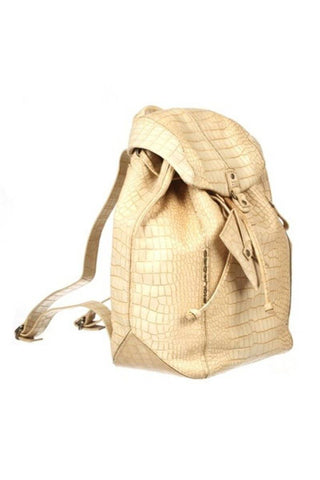 Piquadro  Women Bag