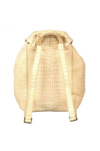 Image of Piquadro  Women Bag