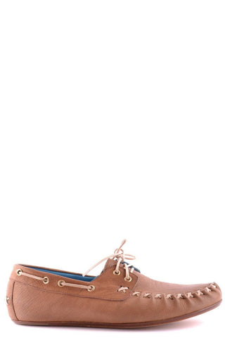 Marc Jacobs Men Moccassin