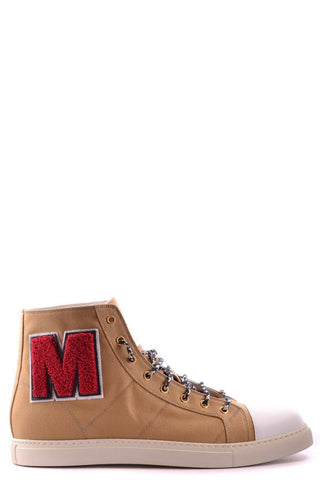 Marc Jacobs Men Sneakers