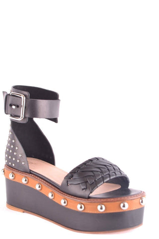 R.e.d. Valentino Women Wedges