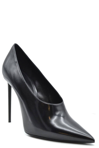 Saint Laurent Women Pumps Shoes