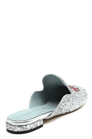 Chiara Ferragni Women Slippers