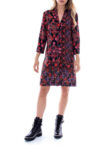 Image of Desigual  Women Dress