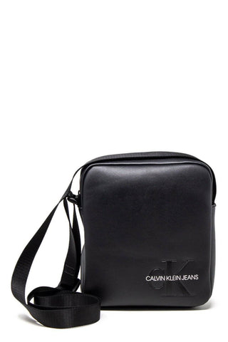 Image of Calvin Klein Men Bag