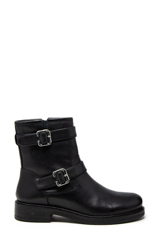 Image of Caf Noir Women Boots