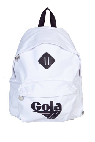Image of Gola  Women Bag