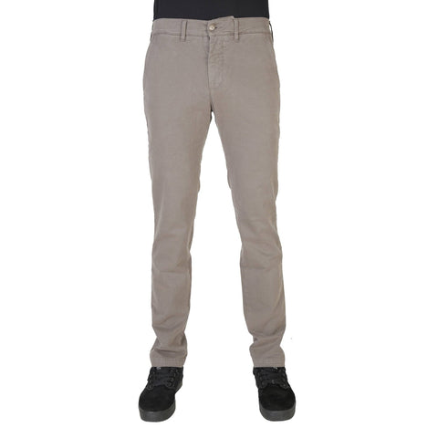Image of Carrera Jeans - 000624_0945A