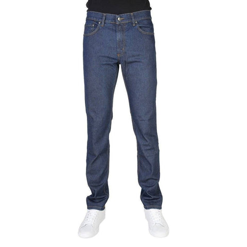 Image of Carrera Jeans - 000700_0921A