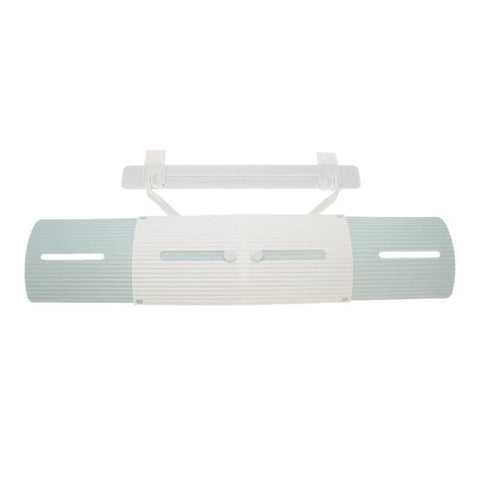 Image of Adjustable Air Conditioner Cover - Copa-Wax