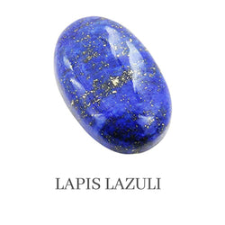 Lapis Lazuli Custom Designed Heirloom Jewelry by Susanne Siegel.