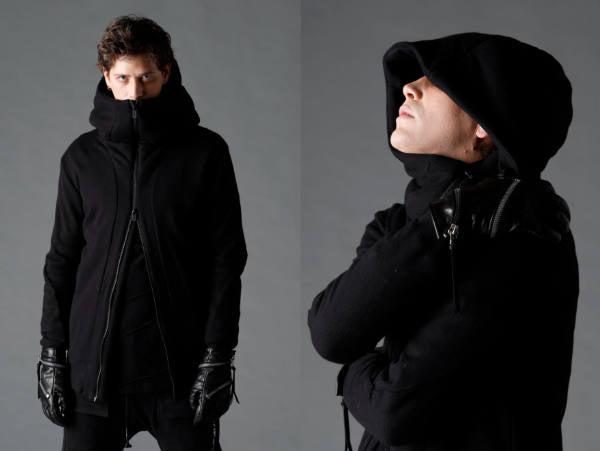 Image D:HYGEN AW 20-21 Forthcoming Collection