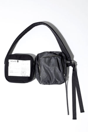 Combat Cross Bag