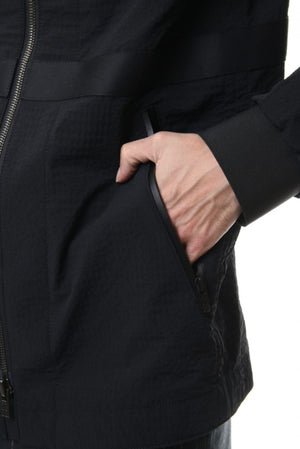 Olmetex Composite Jacket