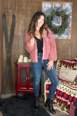 Everything Happens For a Riesling Wine Bag