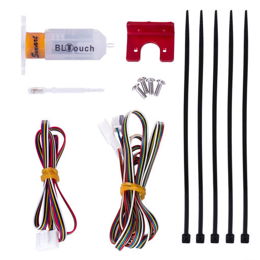 Creality CR-10S Pro BLTouch V3.1 Auto Bed Leveling Sensor Kit