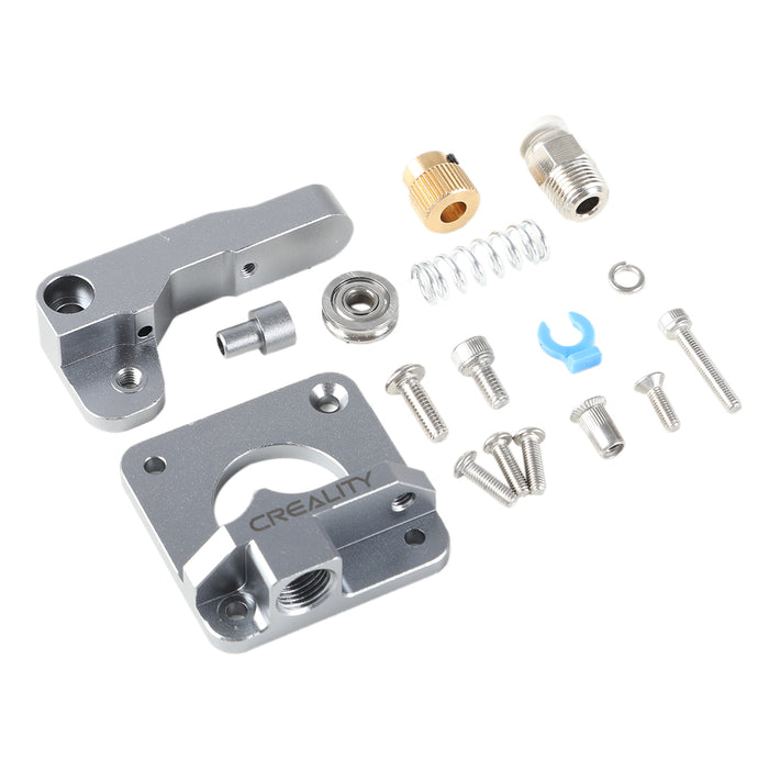Creality Upgrade Replacement Extruder Accessories Set for CR-10 and Ender Series