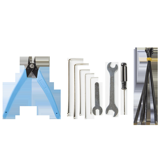 Creality Tool Box Kits 3D Printer Accessories