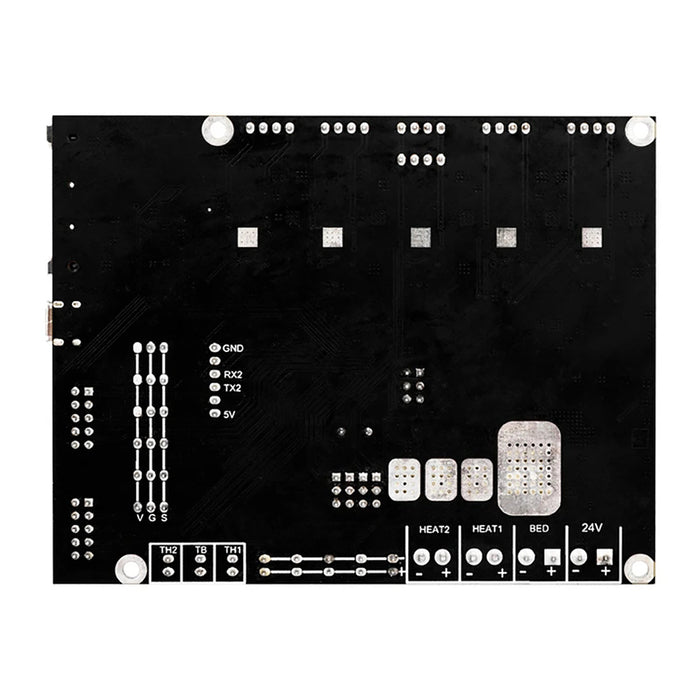 Creality CR-10 V2 Silent Motherboard