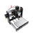 CNC1018 10W Mini Desktop Laser Engraving Machine Tabletop CNC Carving Machine
