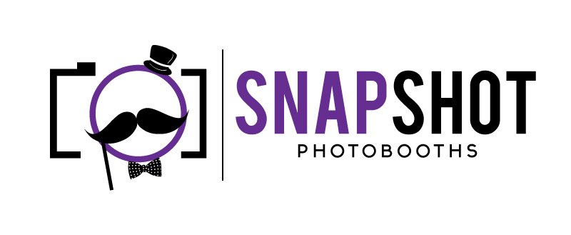 Snapshot Photobooths