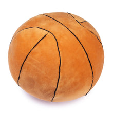 Load image into Gallery viewer, Plush Basketball