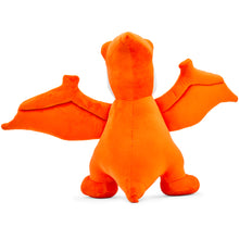 Load image into Gallery viewer, Plush Dinosaur Pterodactyl