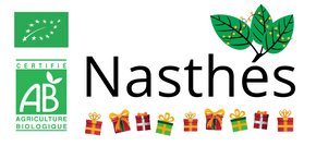 Nasthes