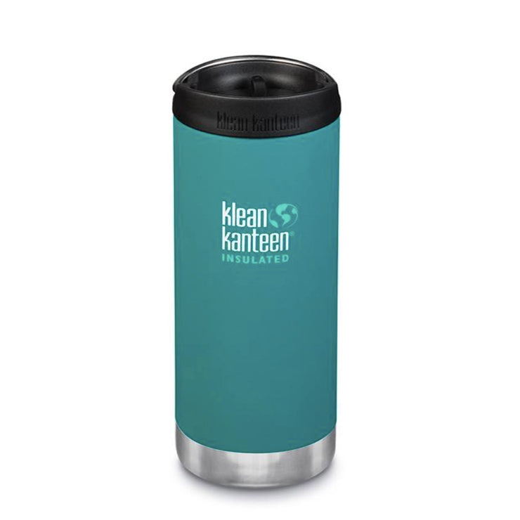Mug Isotherme TK Wide 473ml