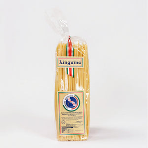 Linguine Pasta - Olive Oil Etcetera - Bucks county's gourmet olive oil and vinegar shop