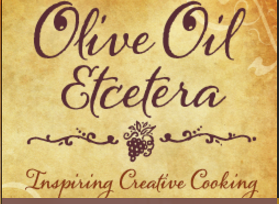 Gift Cards - Olive Oil Etcetera - Bucks county's gourmet olive oil and vinegar shop