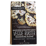 Manchego and Roasted Garlic Veggie Roaster - Olive Oil Etcetera - Bucks county's gourmet olive oil and vinegar shop