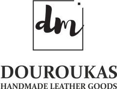 Douroukas Leather Goods