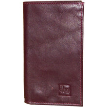 Load image into Gallery viewer, Leather Wallet (89008) - Douroukas Leather Goods