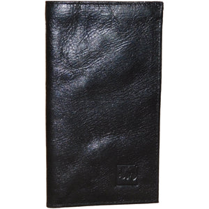 Leather Wallet (89008) - Douroukas Leather Goods