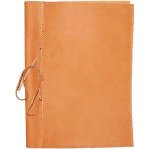Photo Album - Douroukas Leather Goods