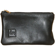 Load image into Gallery viewer, Leather pouch - Douroukas Leather Goods