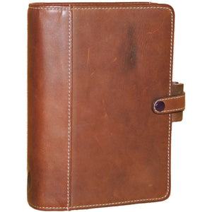 Leather Organizer - Douroukas Leather Goods