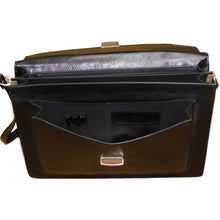 Load image into Gallery viewer, Professional Bag (0200) - Douroukas Leather Goods