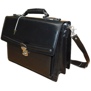 Professional Bag - Douroukas Leather Goods