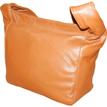 Load image into Gallery viewer, Leather Tote Bag - Douroukas Leather Goods