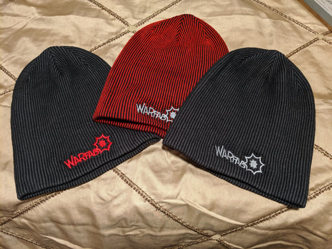 Loose fit Beanie