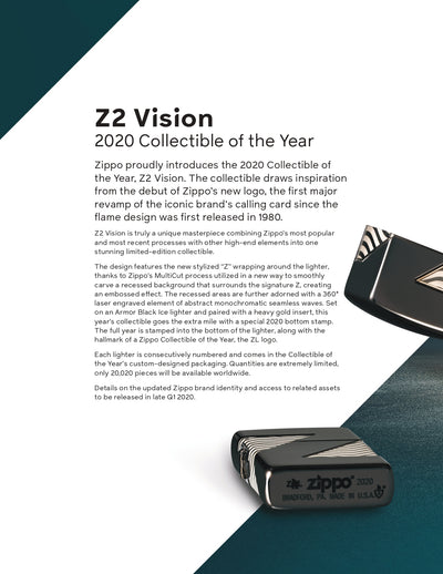2020 Collectible of the Year (PRE_SELL)