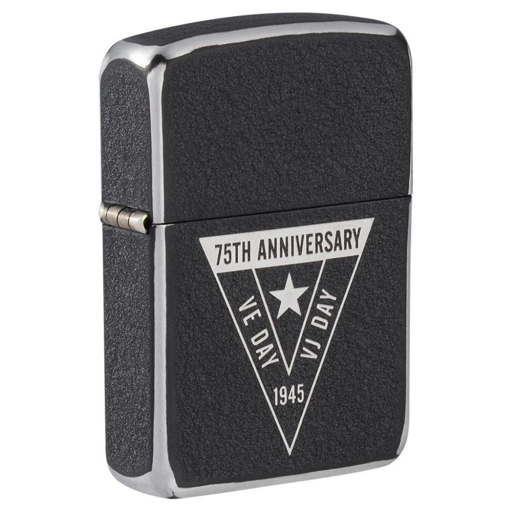 VE/VJ 75th Anniversary Collectible